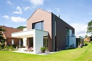 Haus Bausatz Zum Selberbauen : ein au ergew hnliches haus das zum tr umen verleitet ~ Whattoseeinmadrid.com Haus und Dekorationen