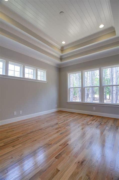 Best 25  Tray ceiling bedroom ideas on Pinterest   Neutral