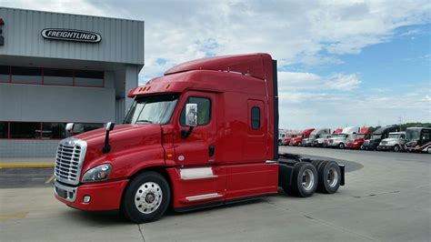 2016 volvo semi truck for sale 2016 semi trucks for sale autos post