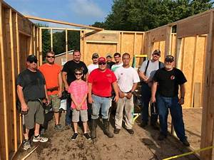 Habitat for Humanity of DeKalb County, Tennessee - Home ...