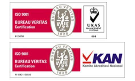 bureau veritas indonesia accreditation ahli k3 hse consultant