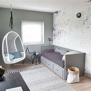 Schlafzimmer Bank Ikea : 394 best slaapkamers images on pinterest ~ Lizthompson.info Haus und Dekorationen