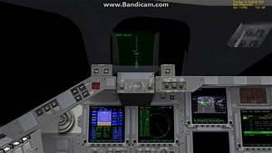 Orbiter Space Flight Simulator (Orbitersim) 2010 stock ...