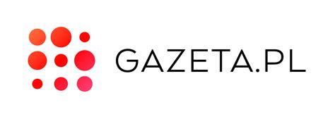 Gazeta.pl wreszcie się zmienia - oto nowe logo!