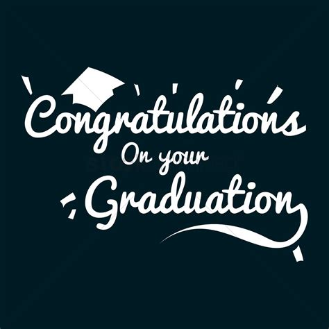 congratulation card quotes card