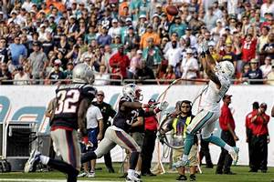Miami Dolphins In House Options For Starters The Phinsider
