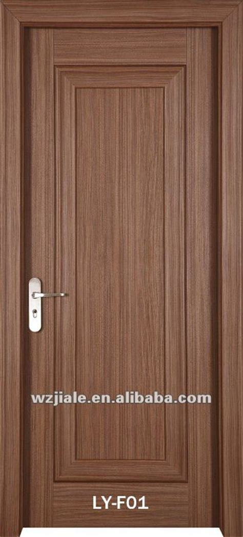 Bedroom Door Designs by Bedroom Door Design Buy Bedroom Door Design Door