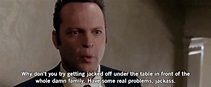 Famous and funny 14 Wedding Crashers quotes compilation ...