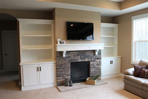 premade cabinets for sale wall units amusing premade built in bookshelves using