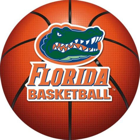 Image result for florida gators basketball