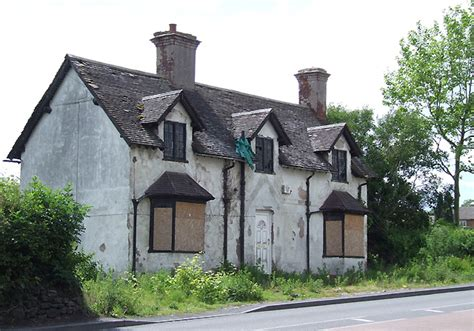 search house plans file derelict house goldthorn hill wolverhton