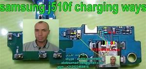 Samsung Galaxy J2 Core J260 Usb Charging Problem Solution