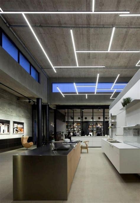 le de cuisine les 25 meilleures idées de la catégorie faux plafond
