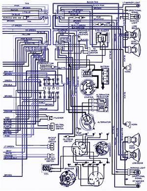 82 Camaro Wiring Diagram 41222 Ciboperlamenteblog It