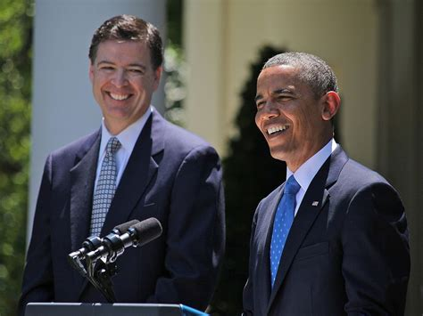 nyt confirms obama admin  multiple spies  trump