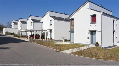 Einfamilienhaus Einfamilienhaus Dieterichs by Das Einfamilienhaus Bleibt Ein Verkaufsschlager