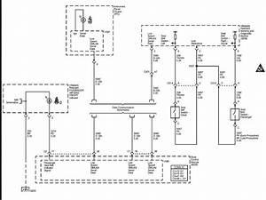 Chevy Cobalt Fuel System Diagram