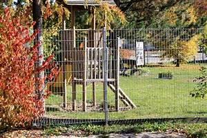 Sichtschutz Für Stabmattenzaun : sichtschutz und windschutz f r stabmattenzaun aus einstabmatten ~ Markanthonyermac.com Haus und Dekorationen