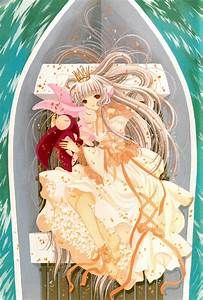 Chobits, Anime, Wallpapers, Hd, Desktop, And, Mobile, Backgrounds