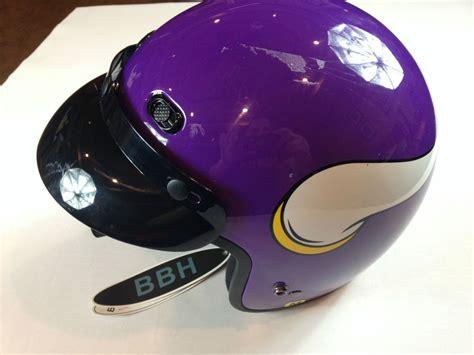 Motorcycle Helmets, Helmet