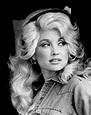 Dolly Parton before plastic surgery : pics