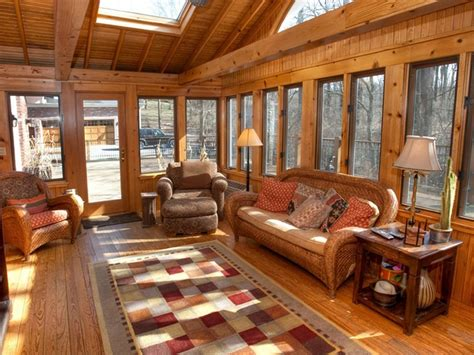 rustic living rooms amazing of free rustic living room design ideas with rust