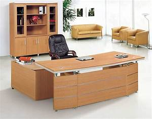 Inexpensive Office Desks Part 88 - Low Cost Office Furniture