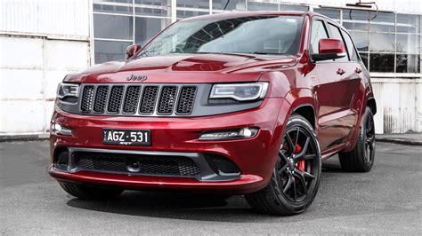 audi jeep 2016 100 audi jeep 2016 2016 audi q7 first drive motor