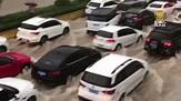 生還者揭京廣隧道逃命歷程:出口被封 入口沒封 - YouTube