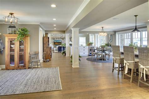 Minnesota Home Remodeling Company  Custom Home