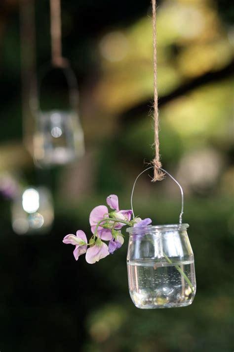 les 25 meilleures id 233 es concernant fleurs en verre sur paysager jardin de