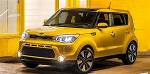 2014 Kia Soul Owners Manual