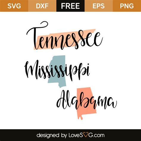 I thought this would look great with gold foil on a black tote. 3171 best images about SVG Cuts on Pinterest