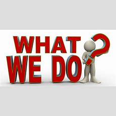 What We Do  Magic Advertising & Promotions Ltd