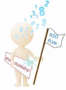 Rio Free Fixe : rio fixe changer operateur avec portabilite du numero ~ Dode.kayakingforconservation.com Idées de Décoration