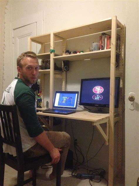 ikea ivar computer desk ikea ivar ikea computer desk