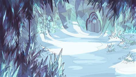 ice cavern steven universe wiki fandom powered  wikia