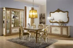Italienische Möbel Essen : italienische m bel 840787 ~ Sanjose-hotels-ca.com Haus und Dekorationen
