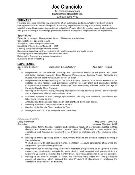 How Important Is Resume Paper by Economics Homework Help Term Papers Essays College