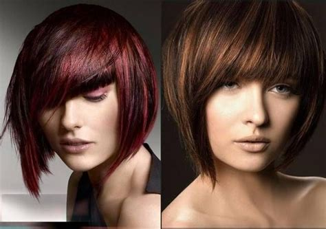 27 Best Images About Graduated Haircut On Pinterest