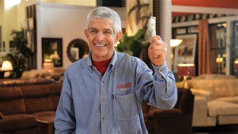 mattress mack rebating customers  astros win money