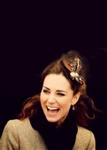 Princess Kate Middleton Hats