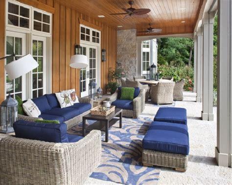 patio blue patio furniture home interior design