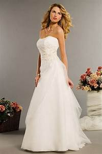 nice dress coolest imaginary future wedding ever pinterest With nice dresses for wedding