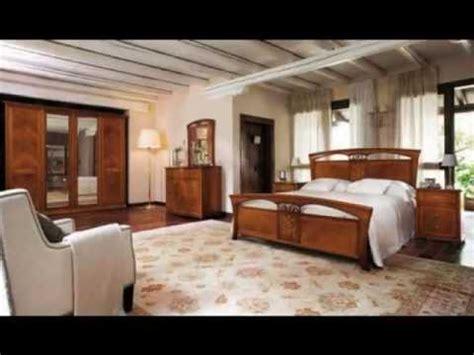 chambre coucher mariage style modern غرف نوم رائعة