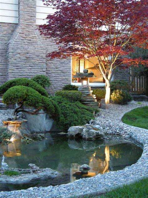 impressive backyard ponds  water gardens amazing diy interior home design