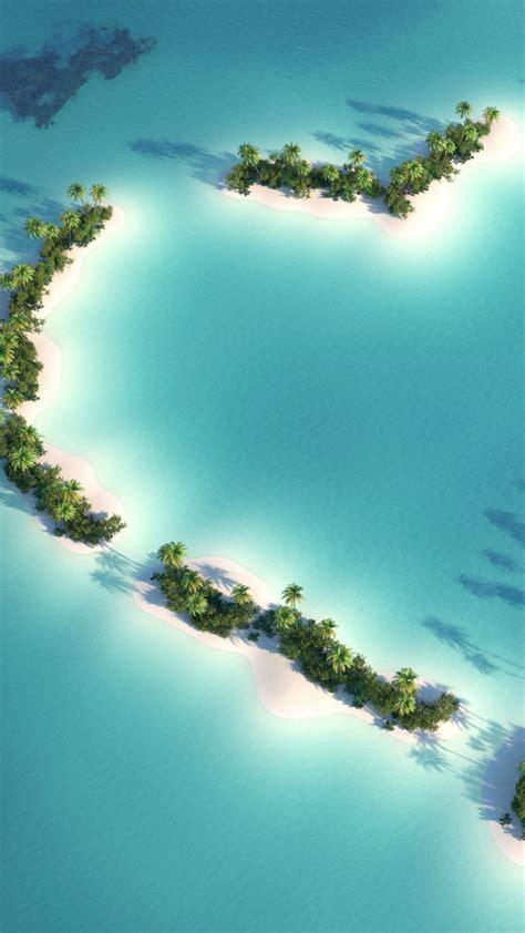 wallpaper maldives   wallpaper indian ocean