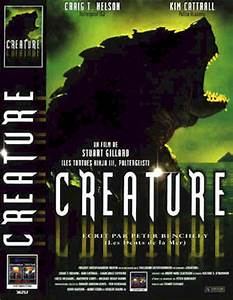 Resumes For Internal Creature Stuart Gillard 1998 Scifi Movies
