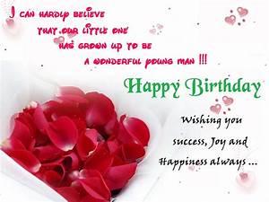 Sexy Birthday Wishes Images, Birthday Cards Festival Chaska