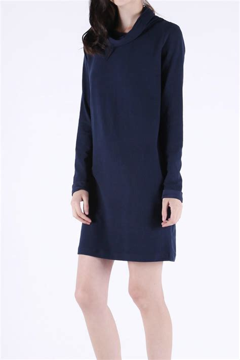 navy sweater dress j navy sweater dress from connecticut by dress